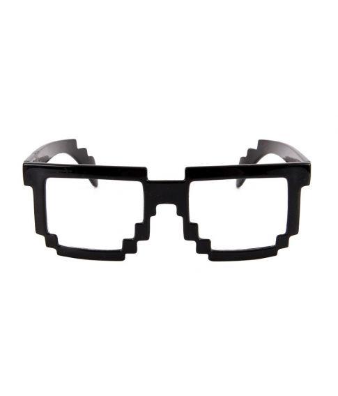 Pixel 8 briller