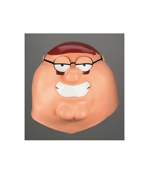 Peter Griffin maske