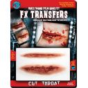 Cut Throat FX