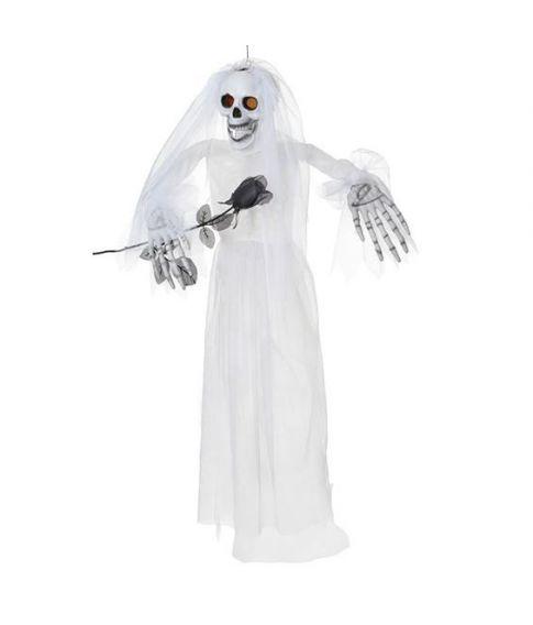 Skelet brud