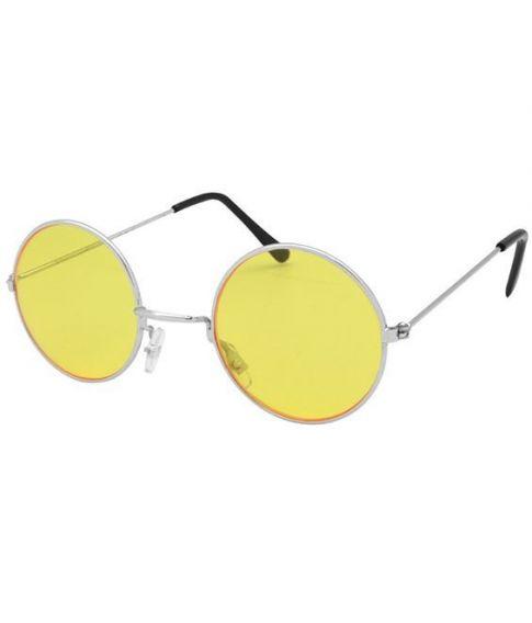 cf87f54ca387 Lennon briller