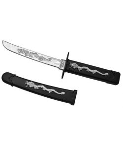 Ninja daggert
