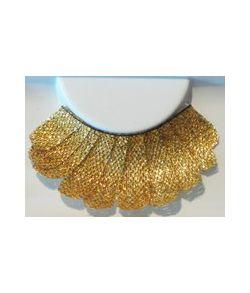 Guld metallic