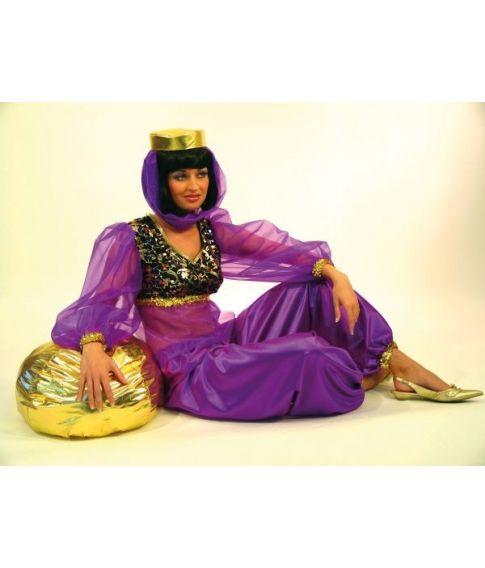 Arabisk Danser