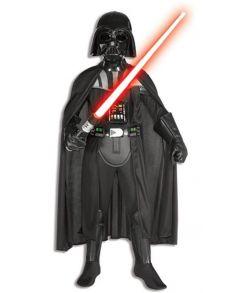 Darth Vader kostume
