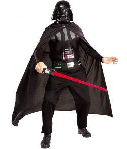 Darth Vader udklædning