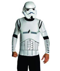 Stormtrooper sæt