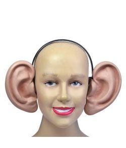 Store ører