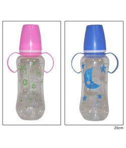 Sutteflaske