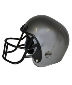 Football hjelm