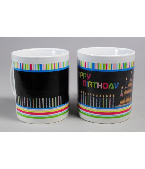 Fødselsdagskrus