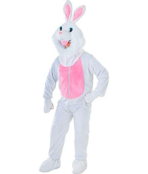 Kanin kostume
