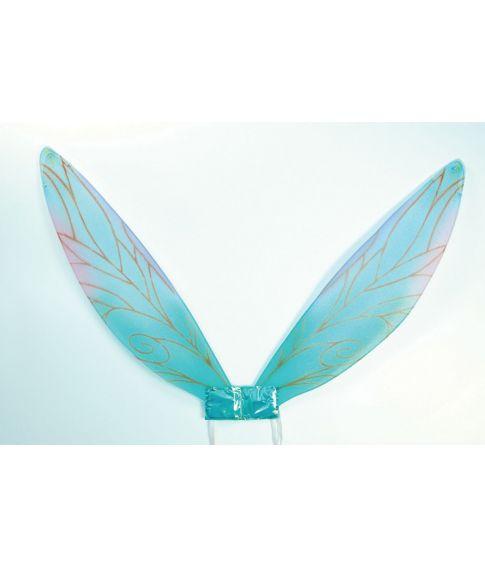 Fe vinger