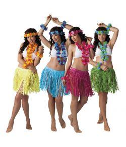 Hawaiisæt Kalia