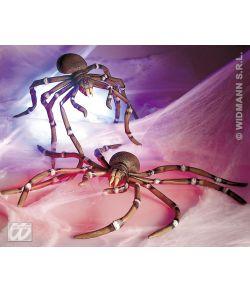 Edderkop, 80 cm