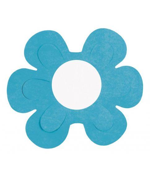 Flower Power guirlande