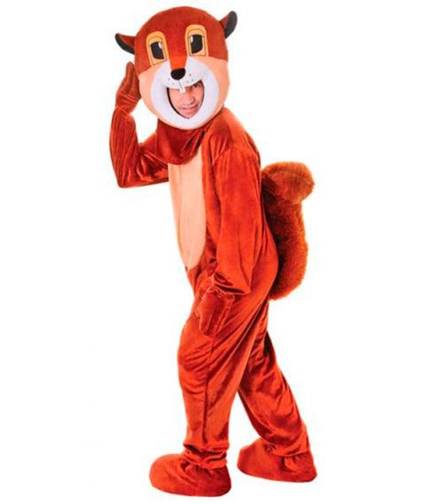 Egern kostume