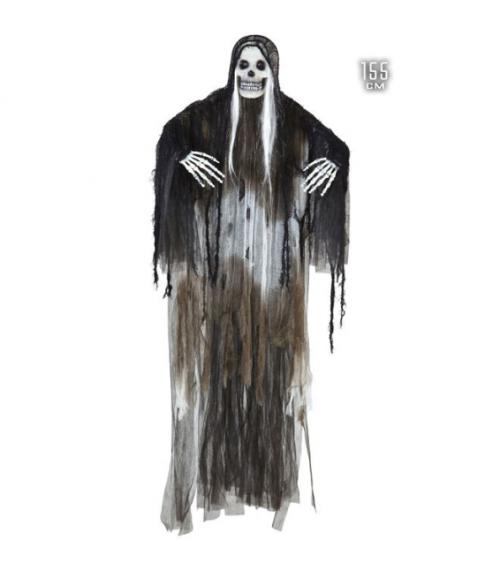 Skeletgorm