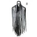 Grim Reaper, 90 cm