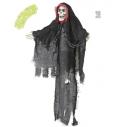 Grim Reaper med lyd