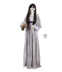 Killer Doll, 140 cm