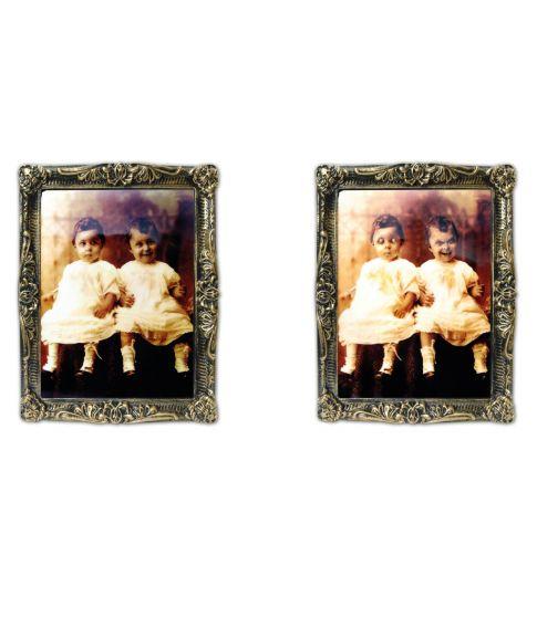 Billede Tvillinger