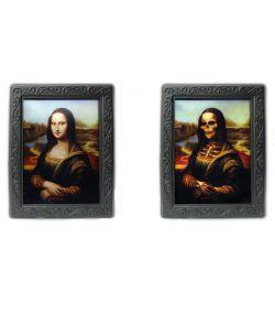 Billede Mona Lisa