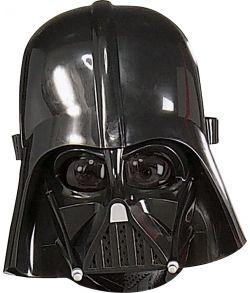 Darth Vader, barn