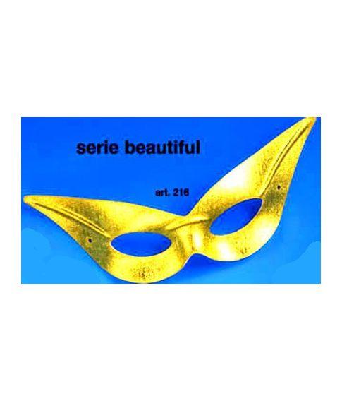 Beautiful guld