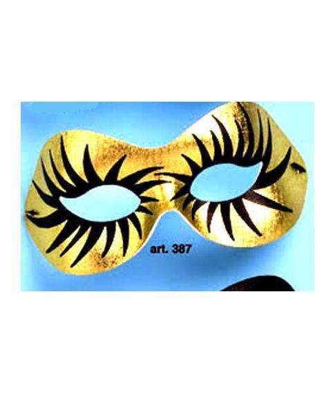 Maquillage guld