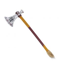 Tomahawk 47 cm