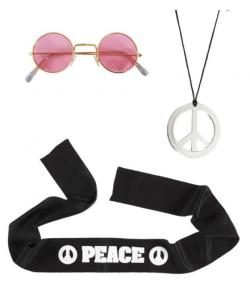 Hippiesæt