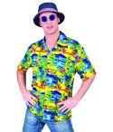 Hawaii skjorter