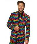 OppoSuits - Sjove jakkesæt