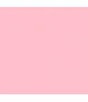 Pink og lyserødt tema