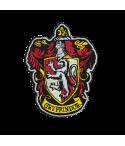 Huset Gryffindor