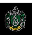 Huset Slytherin