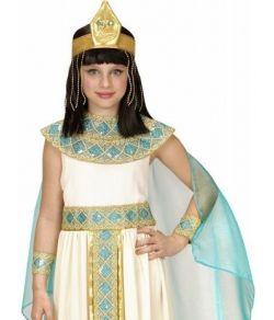 Verden / Historie kostumer