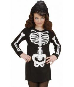 Halloween kostumer til piger