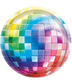 70er - 80er Discofest