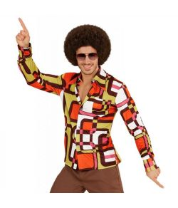 Disco / 70´- 80´er kostumer