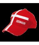 Kom så Danmark !!