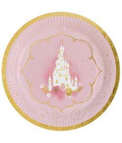 Prinsessefest