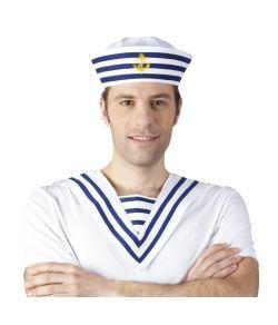 Sømand / Matros