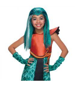 Monster High kostumer