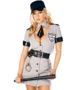 Uniformer kostumer