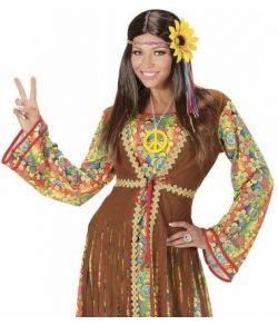 Hippie / 60´- 70´er kostumer