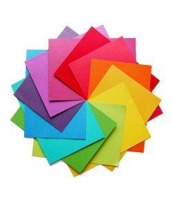 Festpynt - farvetema
