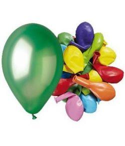 Balloner & Helium