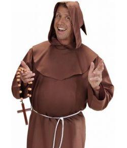 Præster / Munke kostumer